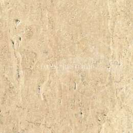 Травертин Travertine Medium Vein Cut